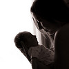 Births : 2 galleries with 125 photos